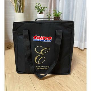 コストコ(コストコ)のコストコ  エグゼクティブ  新型  保冷バッグ(エコバッグ)