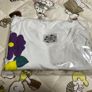 Johnny's - キンプリ ライブTシャツ