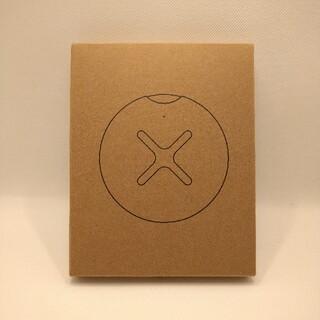 MUJI (無印良品) - 【無印良品】スマートフォン用 ワイヤレス充電器 新品 未使用 未開封品