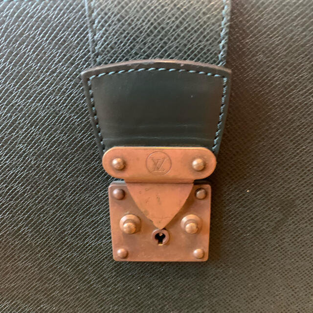 LOUIS VUITTON(ルイヴィトン)のルイヴィトン バック メンズのバッグ(ビジネスバッグ)の商品写真