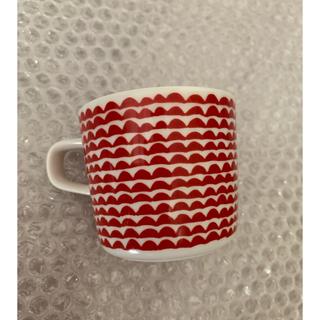 marimekko - マリメッコ マグカップ marimekko
