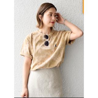 GRAMICCI - 【本日限定値下げ】グラミチ GRAMICCI Tシャツ