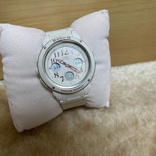 Baby-G - Baby-G時計