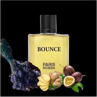 LOUIS VUITTON - 【新品】オリエンタル・ウッディ モダンでスパイシーな香り LOUIS VUITT