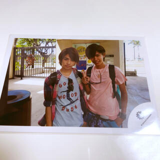 Johnny's - キンプリ ハワイ 公式写真 混合(1)