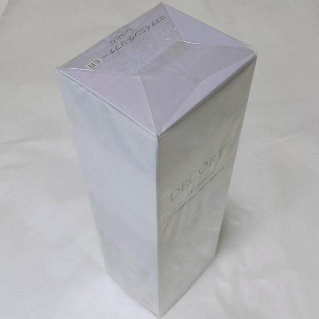 COSME DECORTE(コスメデコルテ)のコスメデコルテ フィトチューン リファイニングソフナー ER コスメ/美容のスキンケア/基礎化粧品(乳液/ミルク)の商品写真