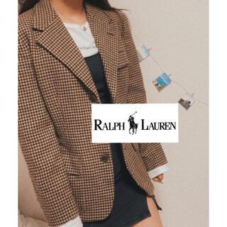 POLO RALPH LAUREN - Ralph Lauren ラルフローレン コート ジャケット