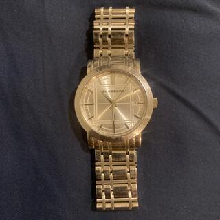 BURBERRY - Burberry 時計