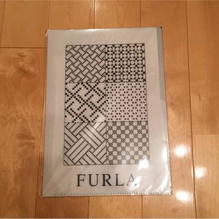 フルラ(Furla)のFURLA クリアファイル(クリアファイル)