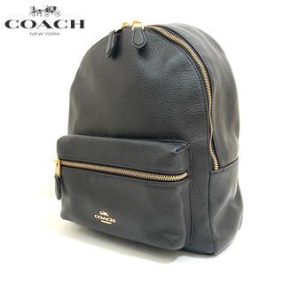 COACH - 【正規品】COACH✨バックパック/リュック/コーチ