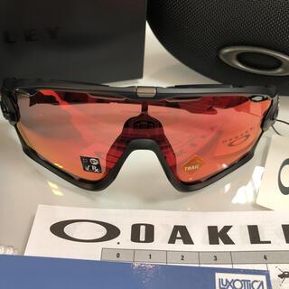 Oakley - OAKLEY オークリー JAWBREAKER 9290-48 ジョーブレーカー