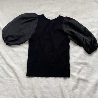 グレイル(GRL)のTシャツ(シャツ)