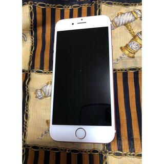 Apple - Apple iPhone6s 64gb SIMフリー