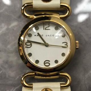 マークバイマークジェイコブス(MARC BY MARC JACOBS)のMarc by Marc Jacobs 腕時計 Molly(腕時計)