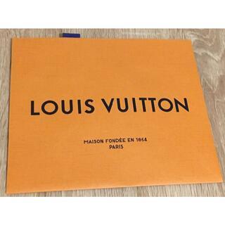 LOUIS VUITTON - ✨未使用✨LOUIS VUITTON ショッパー
