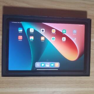 Xiaomi Mipad5 PRO