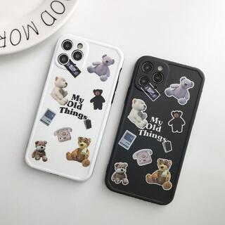 iPhoneケース, アイフォンケース