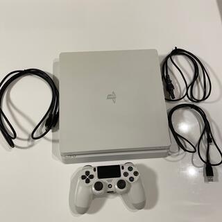 PlayStation4 - PlayStation4 プレステ4本体