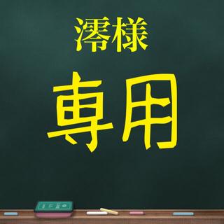 SHISEIDO (資生堂) - 澪様 専用出品   ザ・ギンザ  オリジナルコレクション