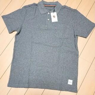 ポールスミス(Paul Smith)の新品未使用♡Paul Smith ポールスミス ポロシャツ(ポロシャツ)