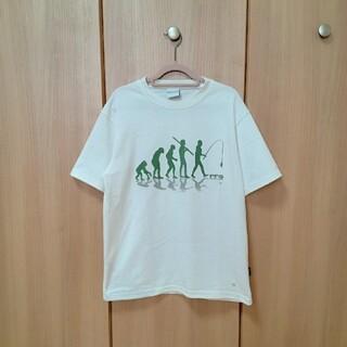 コロンビア(Columbia)のColumbia*メンズTシャツ(Tシャツ/カットソー(半袖/袖なし))