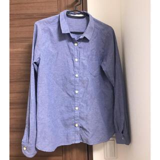 chocol raffine robe - 長袖シャツ