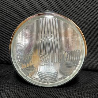 ヤマハ - シビエCIBIE  ヘッドライト