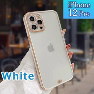 iPhone 12pro iPhone12ケース スマホケース アイフォンケース