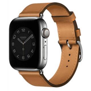 【新品!未使用!フォロー割!】42/44mm Apple Watch バンド(その他)
