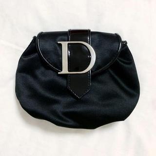 ディオール(Dior)のDior ポーチ ノベルティ(ポーチ)
