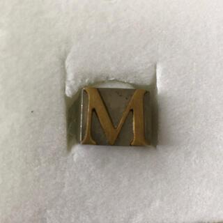 Maison Martin Margiela - Maison Margiela  リング13号