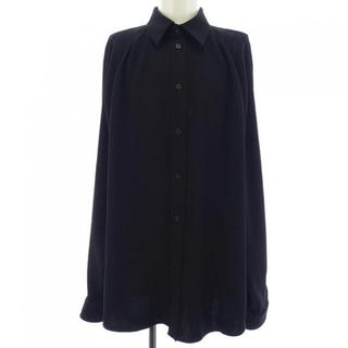 Balenciaga - BALENCIAGA 19aw ドレスシャツ サイズ37