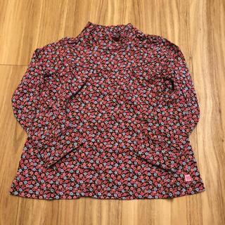 ギャップ(GAP)の052 GAP トップス(Tシャツ/カットソー)