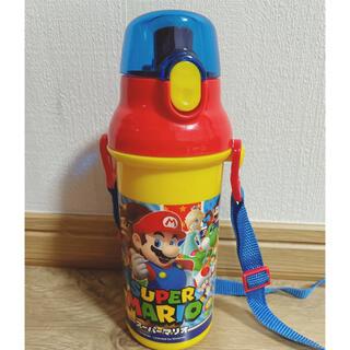 マリオ 水筒(水筒)