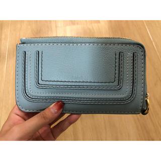 Chloe - 財布 カードケース / Chloe