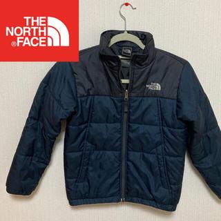 THE NORTH FACE - ノースフェイス ダウン キッズ