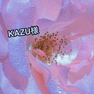 ディオール(Dior)のKAZU様(ブラシ・チップ)