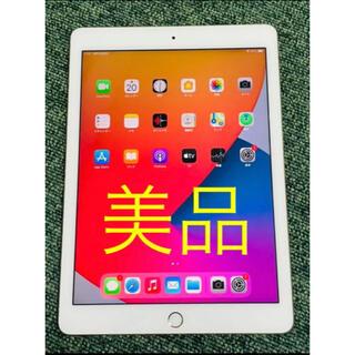 Apple - iPad Air2 9.7インチ 16GB wifi  美品
