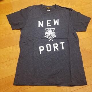 新品未使用 ジャックマンTシャツ