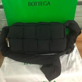 Bottega Veneta - BOTTEGA VENETA ザ・パデッド テック