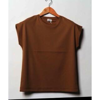 UNITED ARROWS - ユナイテッドアローズTシャツ