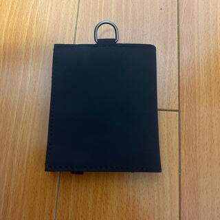 ムジルシリョウヒン(MUJI (無印良品))の財布 無印(財布)