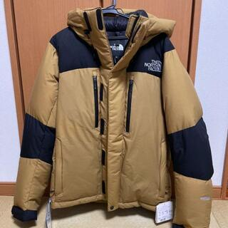 THE NORTH FACE - northmou様専用THE NORTH FACE バルトロライトジャケット