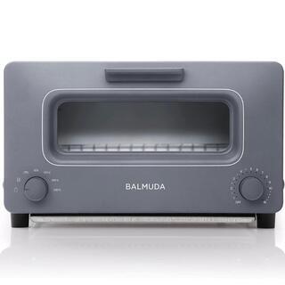 BALMUDA - 限定 バルミューダ トースター BALMUDA The Toaster K01E