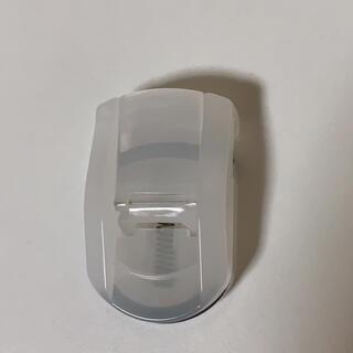 ムジルシリョウヒン(MUJI (無印良品))の無印良品  携帯用 ビューラー(ビューラー・カーラー)
