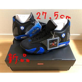 Supreme - 27.5cm Supreme シュプリーム NIKE AIR JORDAN 14