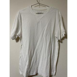 ムジルシリョウヒン(MUJI (無印良品))の無印良品 Tシャツ L(Tシャツ/カットソー(半袖/袖なし))