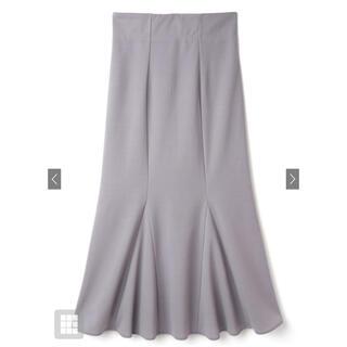 GRL - ◎ マーメイドスカート