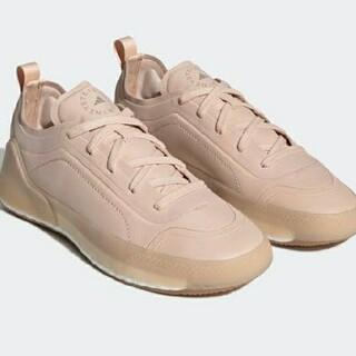 アディダスバイステラマッカートニー(adidas by Stella McCartney)の半額以下 アディダス バイ ステラマッカートニー 22.5cm(スニーカー)