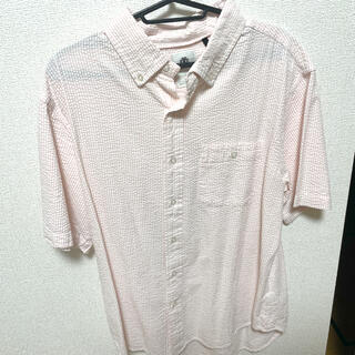 ELEMENT - ELEMENT Tシャツ 半袖 シャツ 綿100%